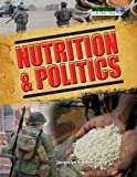 Nutrition and Politics, Jacquelyn Simone, 1934970298