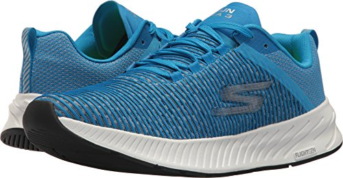 Forza D GOrun Mens Skechers 3 Blue 12 Medium FZExBz