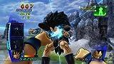 Dragon Ball Z for Kinect - Xbox 360
