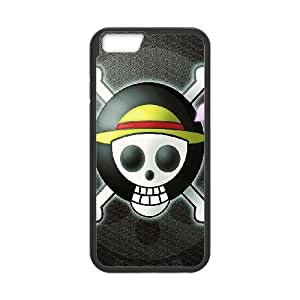 Creative Phone CaseOne Piece For iPhone 6,6S 4.7 Inch H567670