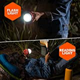 Camping-Lantern-and-Bug-Zapper-Rechargeable-LED-Lantern-and-Flashlight-Lightweight-Camping-Gear-and-Accessories-For-The-Outdoors-and-Emergencies-Made-By-RuggedCamp