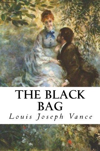Download The Black Bag ebook
