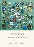 Buttons, Alan Meredith, 0747804664