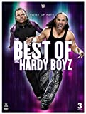Buy WWE: Twist of Fate: The Best of The Hardy Boyz