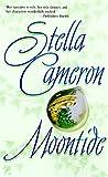 Moontide, Stella Cameron, 1551664631