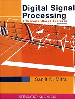 digital signal processing 3rd edition proakis pdf download