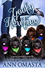 Goofy Newfies: A heartwarming and sweet romance, plus puppies! (The Pet Set)