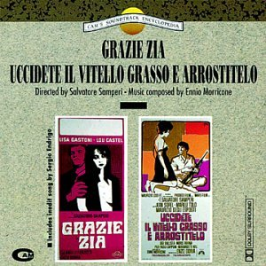 Duran Duran - Grazie Ziauccidete Il Vitello Grasso E Arrostitelo - Zortam Music