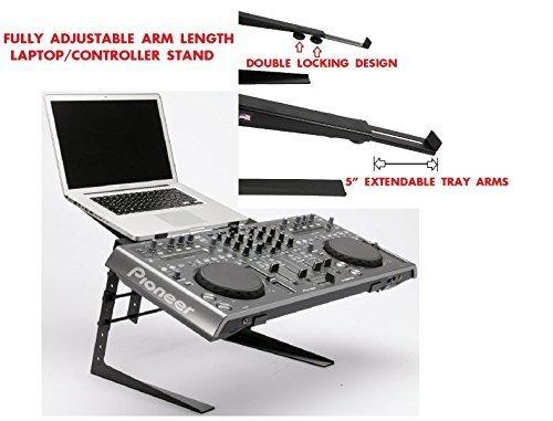 dj controller for laptop - 5