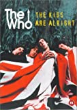 The Kids Are Alright [Import anglais] [Import anglais]