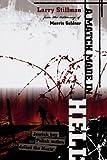 A Match Made in Hell, Larry Stillman, 0299193942