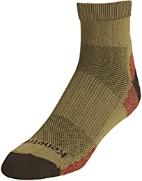 Best Buy Sonora Lightweight Hiker Height Hiking Sock