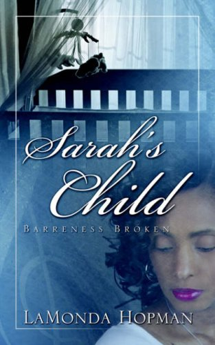 Sarah's Child, Barreness Broken