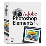 PhotoShop Elements 4 (Windows only)