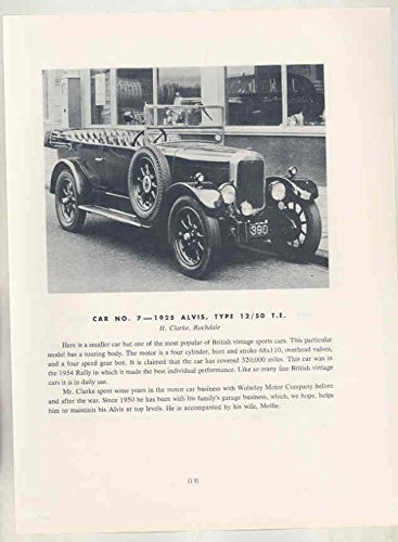 1925-alvis-type-12-50-te-h-clarke-page-from-magazine