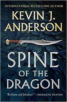 Como Descargar Libros Para Ebook Spine Of The Dragon: Wake The Dragon #1 Bajar Gratis En Epub