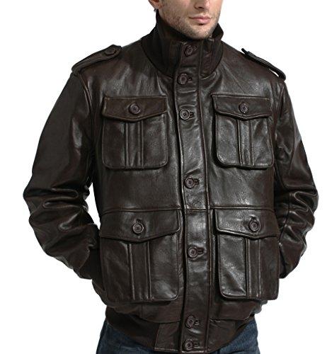 tanners-avenue-mens-black-lambskin-leather-bomber-jacket