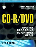 img - for CD-R/DVD Disc Recording Demystified book / textbook / text book