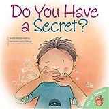 Do You Have a Secret? (Let's Talk about It (Barron))