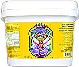 FoxFarm FX14034 Open Sesame Soluble Nutrients, 15 pound
