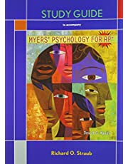 Advanced Placement(r) Psychology Study Guide