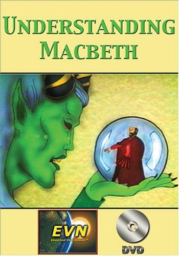 Understanding Macbeth DVD