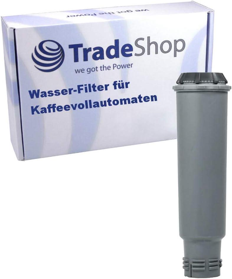 Trade-Shop - Filtro de Agua para cafetera Krups Espresseria ...