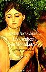 Les Escaliers de Montmartre, tome 1 : Suzanne Valadon par Peyramaure