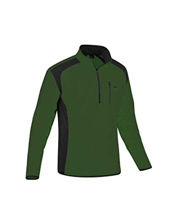 Salewa BABBOA Ivy Thermal Layer L qt0HllgL0o