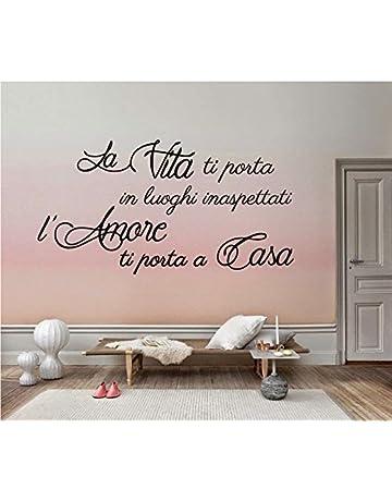 bambino marchio famoso lucentezza adorabile Amazon.it: Sticker decorativi: Casa e cucina: Adesivi per ...