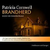 Brandherd (Kay Scarpetta 9) | Patricia Cornwell