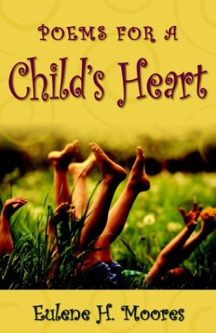 Read Online Poems for a Child's Heart pdf