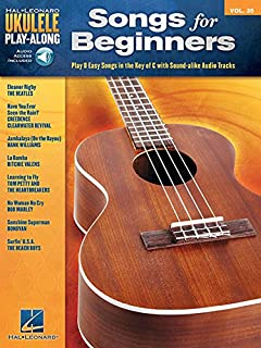 Amazon com: Today's Hits: Ukulele Play-Along Volume 40 (Hal