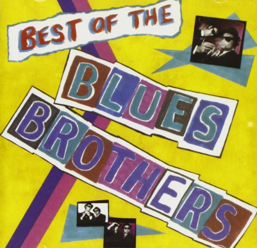 the blues brothers b movie boxcar blues songtext