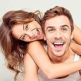 Biotin Shampoo for Hair Growth B-Complex Formula