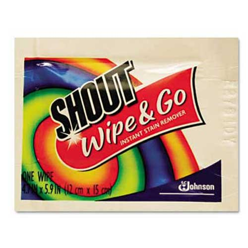 shout-wipe-go-instant-stain-remover-47-x-59-80-packets-carton