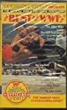 The Best of the WWF Vol. 8