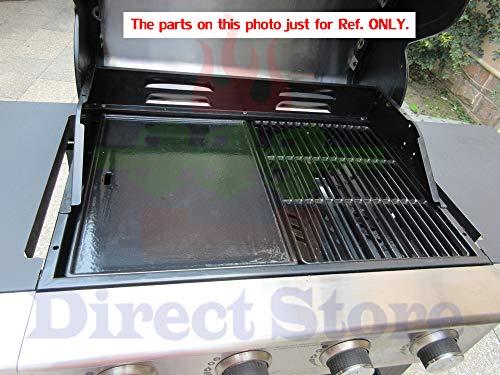 ghdonat.com Outdoor Cooking Replacement Parts Grills & Outdoor ...