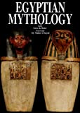 img - for Egyptian Mythology book / textbook / text book