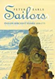 Sailors, Peter Earle, 0413688402