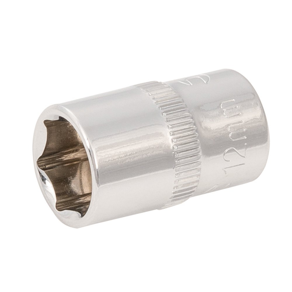 H● 3* Air Pneumatic Quick Fitting 6mm to 6mm Push In Speed Controller Valve