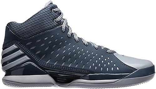 Amazon.com: adidas Men s No Mercy 2014 Zapatillas de ...