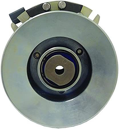 Upgrades OEM Clutch ! PTO Blade Clutch For Cub Cadet 717-04163 717-04163A