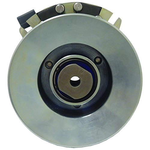 Parts Player New PTO Clutch for Oregon 33-133 Huskee 717-04163 717-04163A 917-04163A