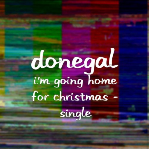 Going home for christmas song