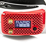 ImmersionRC rapidFIRE w/ Analog Plus Goggle Receiver Module