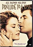 Prelude To A Kiss poster thumbnail