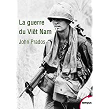 La guerre du Viêt Nam - Nº 594: 1945-1975