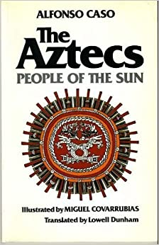 Aztec Facts For Kids | Aztec History For Kids | DK Find Out