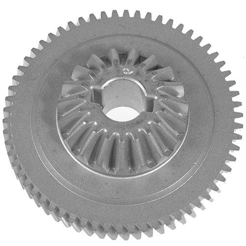 kitchenaid gears - 9